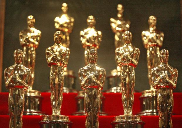 Церемонията по Оскарите на 25 април ще изглежда като филм
