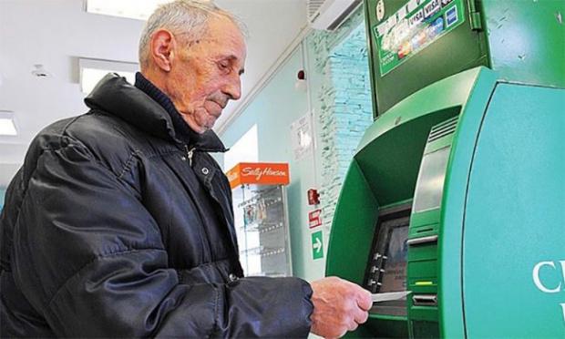 Над 390 000 пенсионери ще получат еднократно по 120 лева бонус от 19 до 26 април