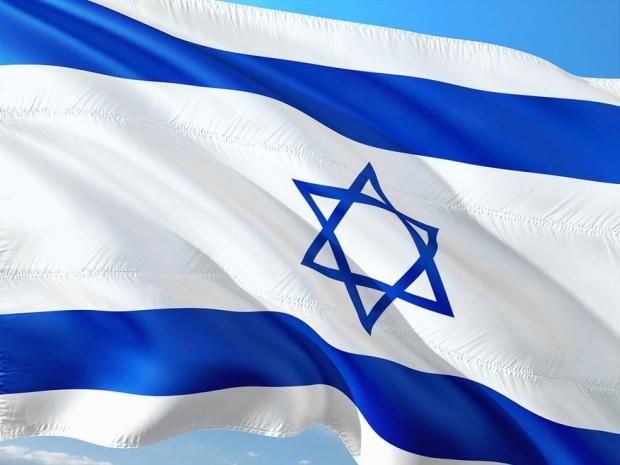 Израел вече купува ваксини за 2022 г.