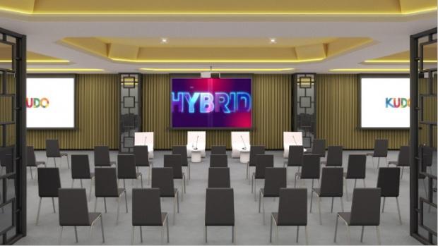 През 2020, въведе специалната програма за организиране на срещи и