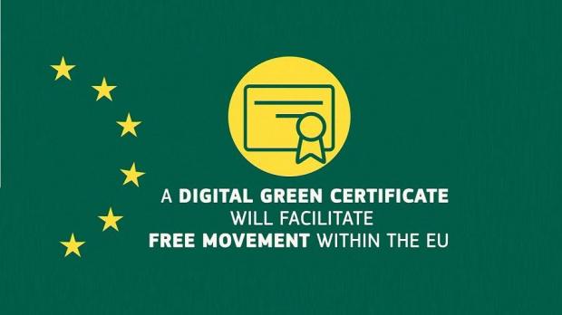 Европейската комисия съобщи в четвъртък, че представителите на страните от