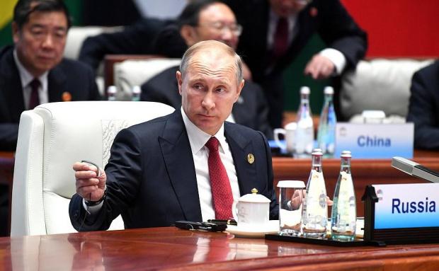 Путин кани Зеленски на преговори в Москва