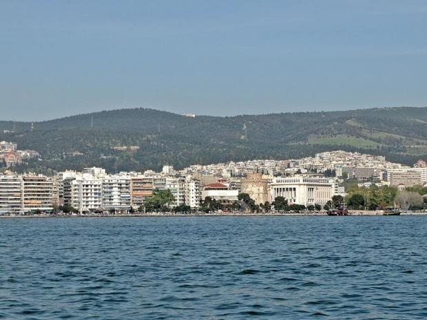 МВнР: Гърция въвежда допълнителни ограничения, избягвайте да пътувате там до 10 май