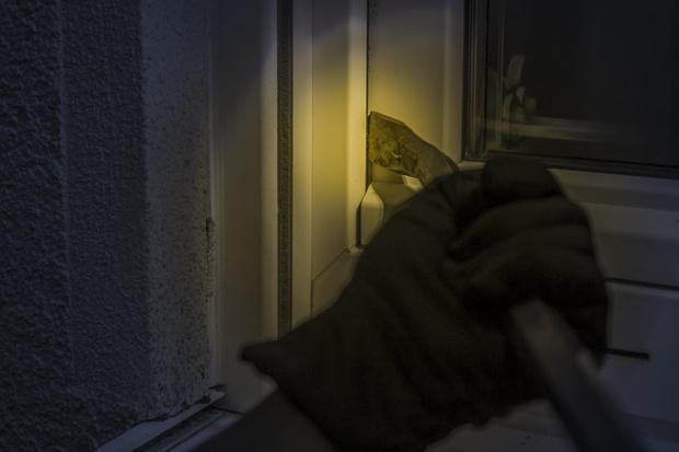 Как да предпазим дома си от крадци по празниците?