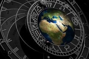 Дневен хороскоп за събота, 1 май