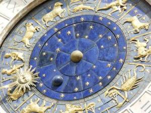 Дневен хороскоп за понеделник, 3 май
