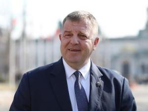 """ВМРО иска да се коалира с НФСБ и """"КОД"""""""