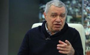 Константинов пресметна: Трябват 5000 машини за вота