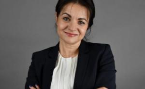 Депутатка от ГЕРБ притеснена за децата на България от бизнесмена Илчовски