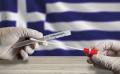 С PCR в Гърция поне до 14 май