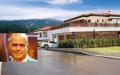 Слави Трифонов продава ултра тузарското си имение край Перник за 3 милиона лева