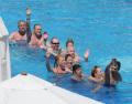 Русия спря полетите на туристи до България, немските и британски туроператори анулираха почивките у нас