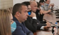 ВИДЕО Взривяващи свидетелства на бизнесмена Илчовски: Пратиха плеймейтка на Бойко за 5000 лева! Иван Пилето и Цоло Вутов му подариха кюлчетата
