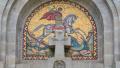 Гергьовден е: един от най-тачените празници в България