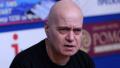 Слави Трифонов с интервю по БНР в събота