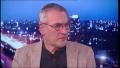 Бакалов за Илчовски: Борисов е очаквал да изпусне властта на изборите и е започнал да заграбва