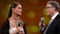За начало: Бил Гейтс преведе 1,8 милиарда долара на Мелинда