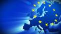 Честваме Деня на Европа, а също и победата над нацизма