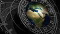 Дневен хороскоп за неделя, 9 май