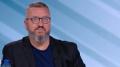 Карбовски: Представете си Черепа да отиде да бъде изслушан в парламента!