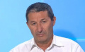 Откриха Владимир Каролев, който беше изчезнал в Пирин