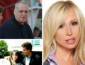 Кристина Димитрова за отишлия си Джеки: Можехме да сме много щастливи! Приятели го предадоха