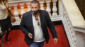 Стряскащите сигнали на Илчовски отиват  в Европейската прокуратура