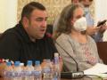 ВИДЕО Ето го целия потресаващ разказ на бизнесмена Павел Стоименов за мафията в България