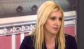 Десислава Ахладова отново стана съдия