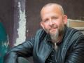 Бимбалов към Борисов: Добре дошъл в твоя личен, напълно заслужен кошмар