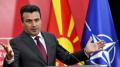 Заев се запъна, македонският език не подлежал на преговори