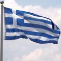 Дават 300 000 евро за инфо относно бруталното убийство на млада гъркиня и кучето й