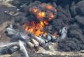 Втори съд потвърди присъдите за трагедията край Хитрино