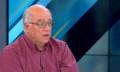 Кънчо Стойчев: Нещата в енергетиката са криминални