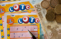 Солидна печалба от лотарията остана непотърсена в Калифорния