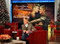 След 19 години на екран: Елън Дедженерис прекратява шоуто си