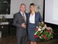 Огнян Минчев съзря скандал: Бойко Рашков вкара жена, близка до Черепа, в ръководството на МВР