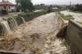 Има опасност от наводнения край Искър, Марица и Места