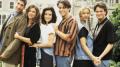 """Любимият сериал """"Приятели""""  се завръща на екран на 27 май"""