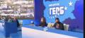 Гарелов за изборите: Очаква ни люта битка за първото място