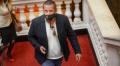 Привикаха Светослав Илчовски на разпит в Софийска градска прокуратура