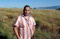 Илчовски след разпита в СГП: Иван Ангелов е най-големият крадец, бе, глупаци