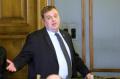 Каракачанов: Заев, друже, кой Ви е учил толкова много да подценявате българите? Защо ходиш в Гърция за помощ?