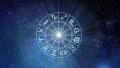 Дневен хороскоп за събота, 15 май
