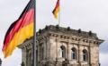 Германия смекчава мерките за пристигащите от България