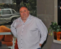Тлъсти пачки: Любо Нейков лапа 250 бона от три телевизии за 1 месец! Слави го иска обратно