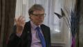 Уолстрийт джърнъл разкри нова секс афера на Бил Гейтс: Изневерявал на жена си със служителка на Майкрософт