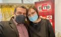 К-19 погуби пиара на БСП и Корнелия Нинова