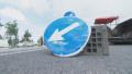 Затварят кръговите кръстовища на Лозен и Горубляне през нощта в събота и неделя