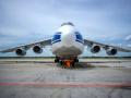 Oтказал двигател върнал самолета на летище София